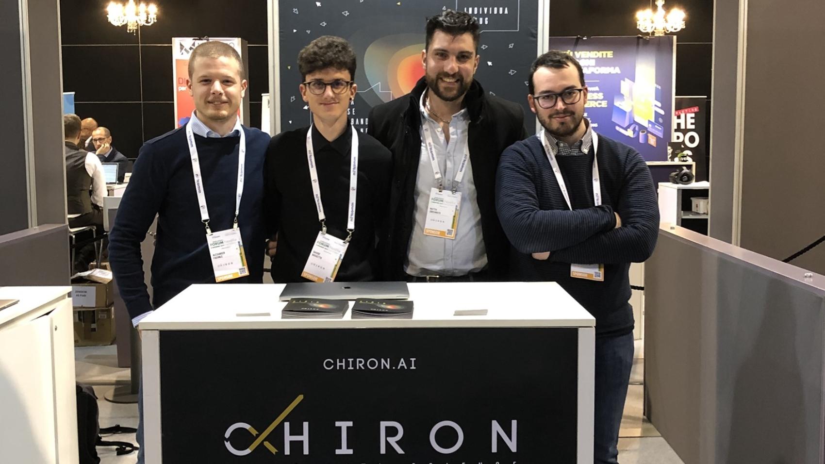 Chiron-News-1